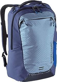 Eagle Creek Wayfinder Backpack, Women's Fit Design, Arctic Blue, 30L