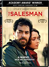 Best watch salesman movie Reviews