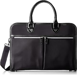 [マックレガー] ビジネスバッグ 軽量 カジュアル