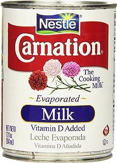 Amazon.com: milk - Nestle