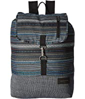 Dakine Ryder Backpack 24L