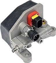 Dorman 904-5520 Hydrocarbon Dosing Module for Select Mack/Volvo Models