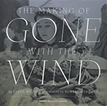 Best gone with the wind hardcover 1936 Reviews