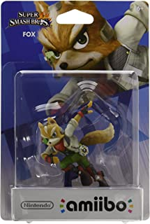 falco star fox