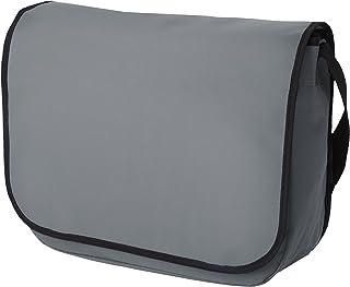 Bullet Malibu Shoulder Bag