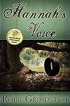 hannah the voice
