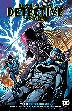 Best detective comics vol 8 Reviews