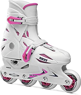 ROCES 奥兰多 III 儿童 in-line 溜冰鞋