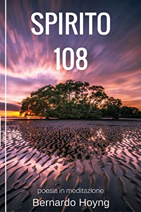 Spirito 108