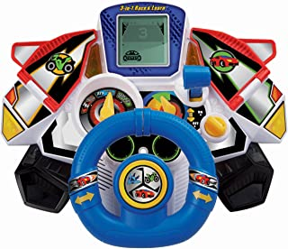 Top Selling Vtech Toys