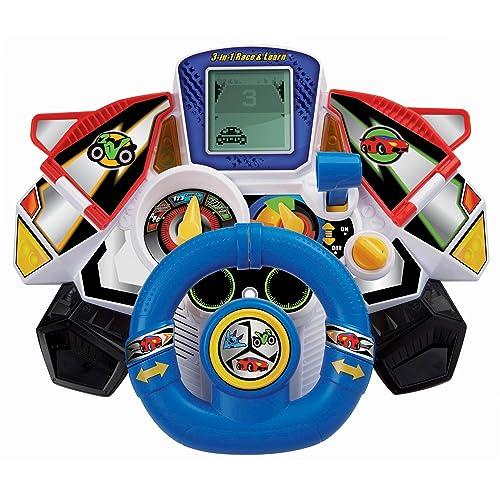 0724612a436 4 Year Old Boy Toys  Amazon.com