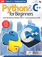 Python & C++ For Beginners Fall 2018