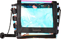 Holographic Crossbody
