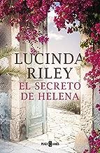 helena's secret lucinda riley