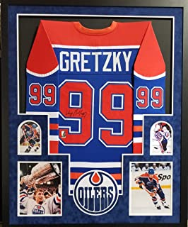 wayne gretzky authentic jersey