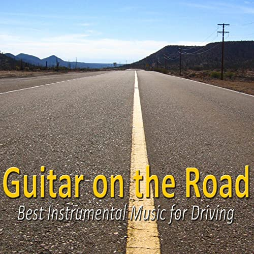 life is a highway instrumental mp3 download