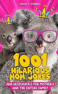 Stupid animal jokes