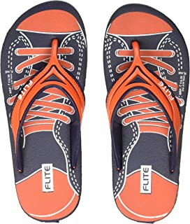 FLITE Boy's Fl0k48u Slippers