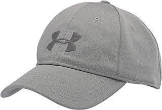 قبعة رجالي قابلة للتعديل من Under Armour