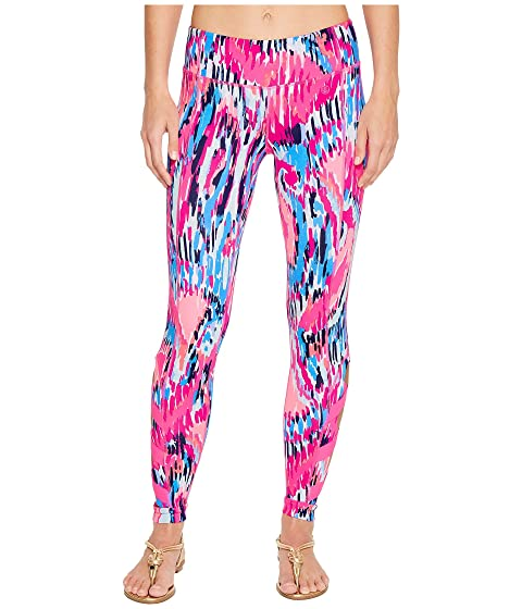 Luxletic Free Multi Caille Weekender Lilly Leggings Spirit Pulitzer SW5wxPa1qC