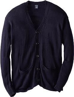 U.S. Polo Assn. School Uniform Boys' Sweater (More Styles Available)