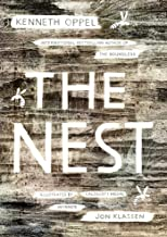 The Nest (Ala Notable Children's Books. Middle Readers)