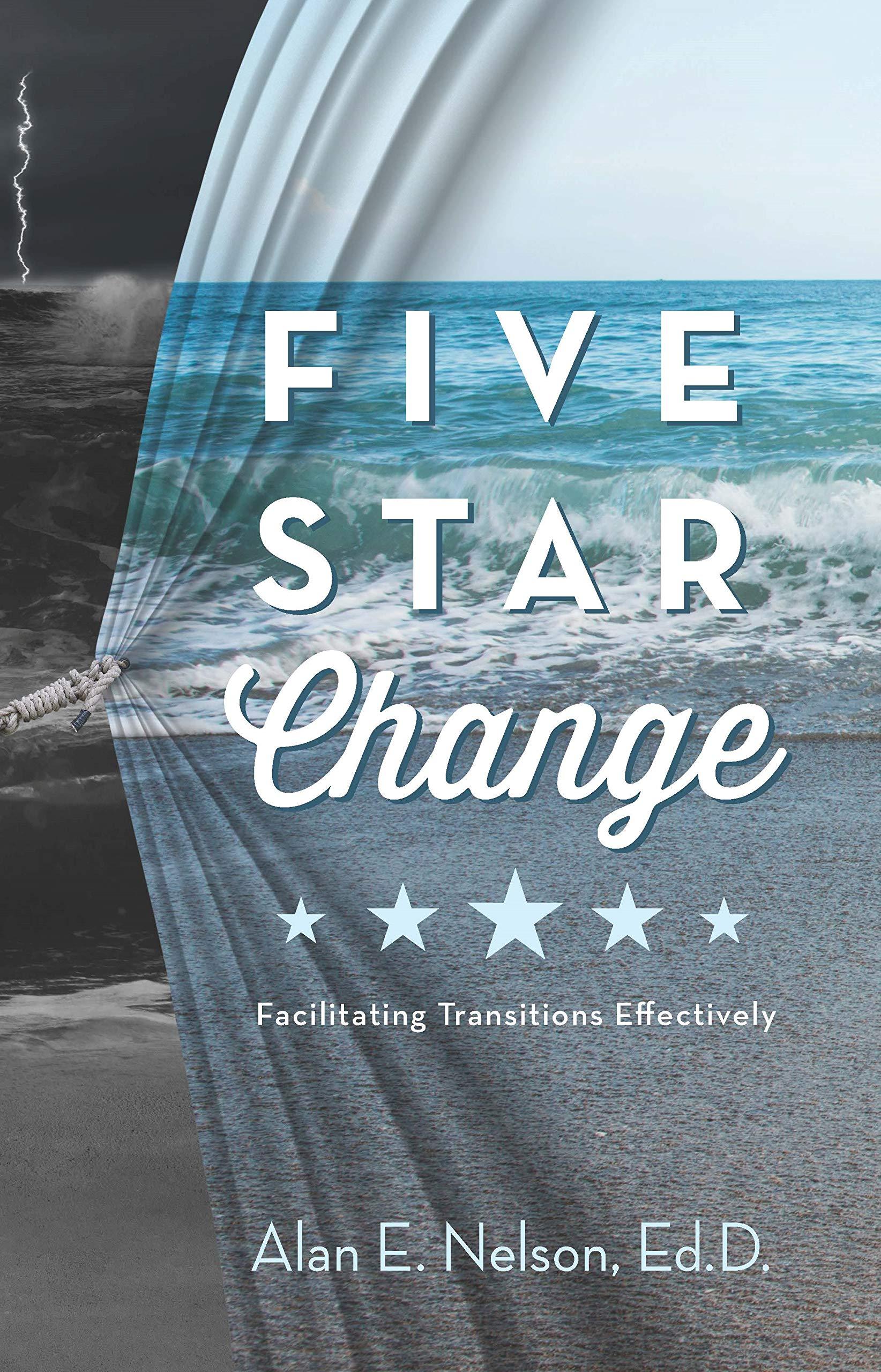 Five-Star Change