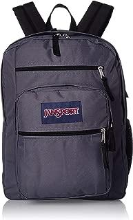 Best jansport big student backpack grey Reviews