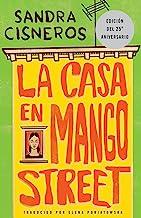 La Casa En Mango Street / The House on Mango Street
