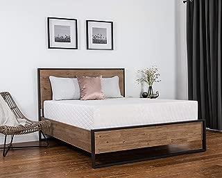 Dreamfoam Bedding Chill 14