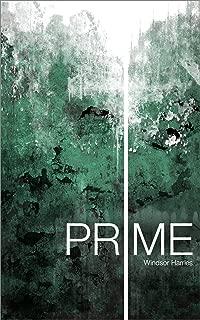 Prime: a novella
