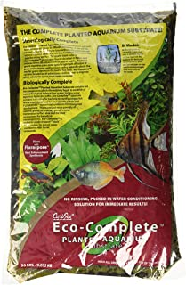 Best fish tank substrate Reviews