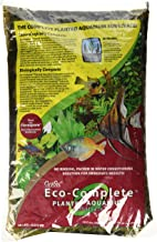 Best Substrate For Aquarium Plants & Fish [2020]