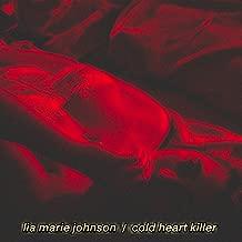 Best lia marie johnson cold heart killer Reviews