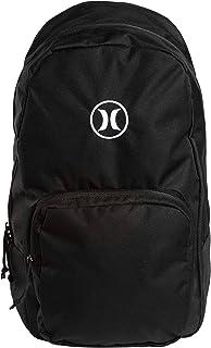 Hurley U Bloke Solid Backpack Mochilas Hombre
