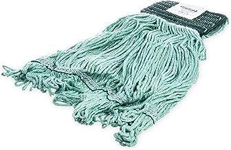 carlisle loop-ended باللون الأخضر ، مقاس صغير من مجموعة الرأس Lc1113-Ss001–مقاس كبير, Medium, green