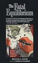 Best the fatal equilibrium Reviews