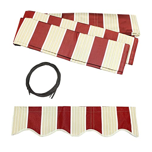 Awning Fabric: Amazon ca