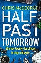 Half-Past Tomorrow