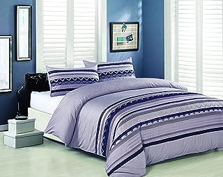 Best telluride bedroom set Reviews