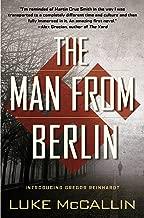 Best luke mccallin the ashes of berlin Reviews