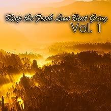 Final Redemption Song (Rap Instrumental Beat Fresh Mix)