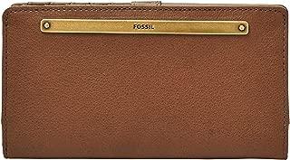 Women Liza Slim Bifold Wallet
