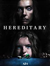 watch hereditary full movie