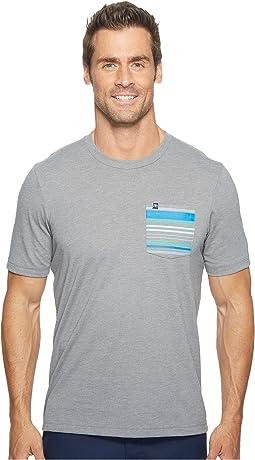 TravisMathew - Crockett T-Shirt