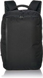 Herschel Supply Co. Men's Travel 20L Daypack