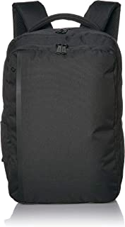Travel Daypack Carry-On Luggage