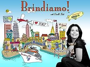 Brindiamo! A Toast to the Finest Italian Restaurants