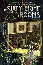 The Sixty-Eight Rooms (The Sixty-Eight Rooms Adventures)