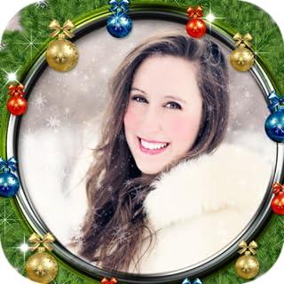 Marcos Para Navidad